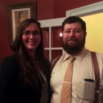 Danville-Boyle County Chamber Of Commerce Event