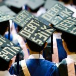 Discharging Student Loans Through Bankruptcy