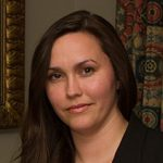 Attorney Rebecca Hurst Danville Kentucky