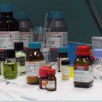 Medical Marijuana Trials In KY