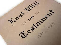 Estate Planning and Probate Attorney in Kentucky