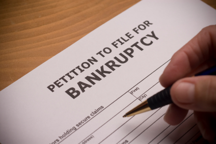 Danville, KY Bankruptcy Attorney