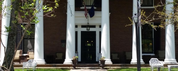 Mercer County KY Lawyer