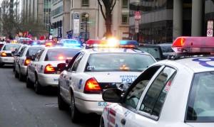 Traffic offense lawyer