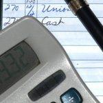 Tax Debts In Bankruptcy