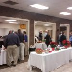 Multi-County Chamber Event