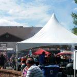 6th Annual BBQ Festival