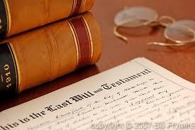 Estate Planning Attorney Danville KY
