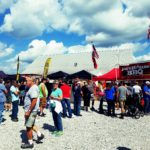 2017 KY State BBQ Festival