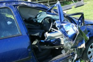 Auto Accident Attorney Danville KY