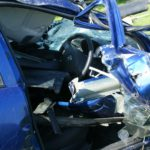 Reckless Drivers – What Duties Do Driver's Have?