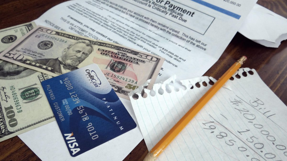 Bankruptcy Attorney Danville KY