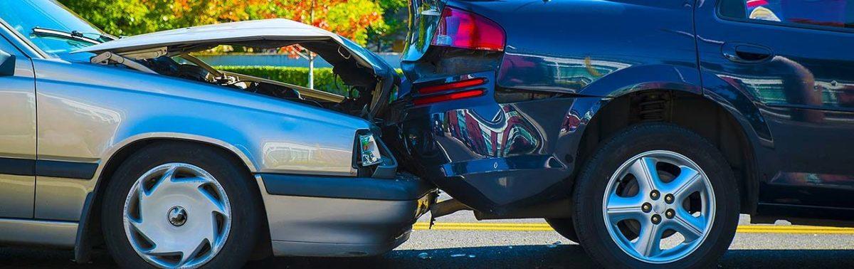 Auto Accident & Car Wreck Lawyer, Hurst & Hurst Law
