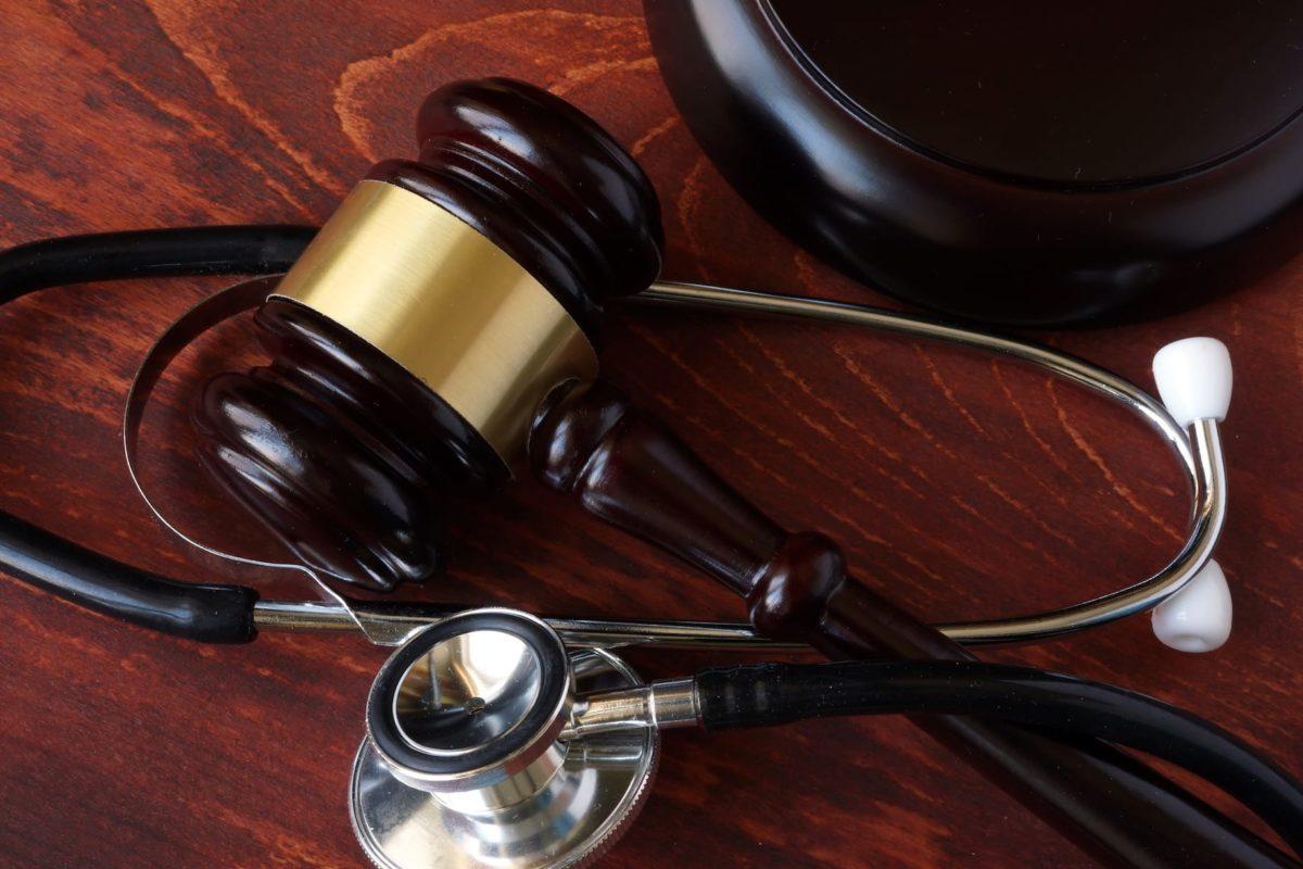 Personal Injury Lawyer Kentucky