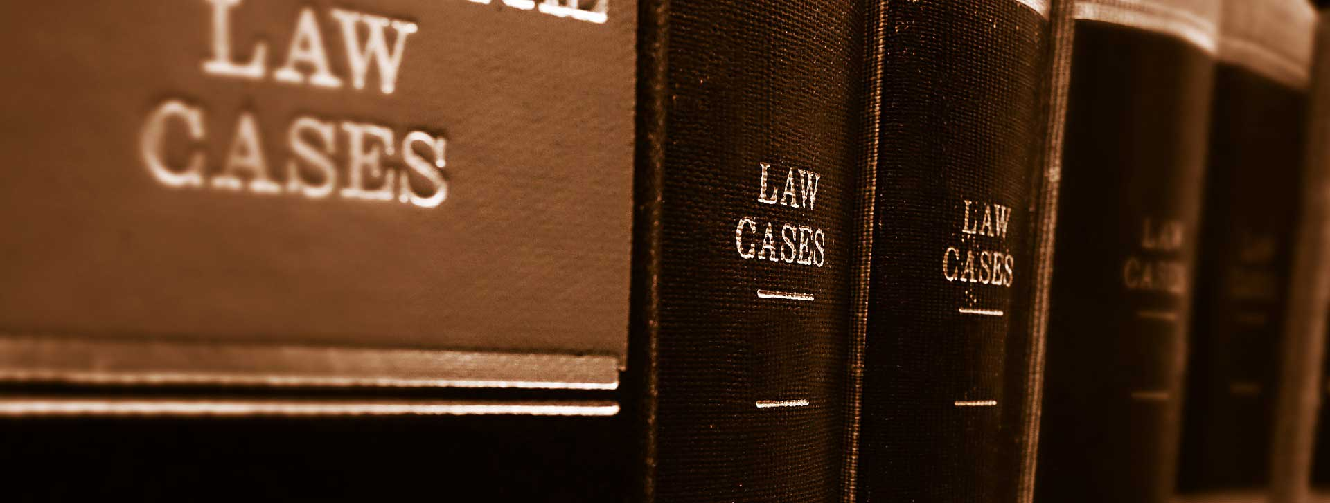Criminal Defense Attorney in Kentucky