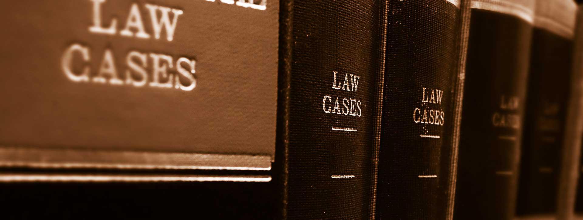 Criminal Defense Attorney in Kentucky