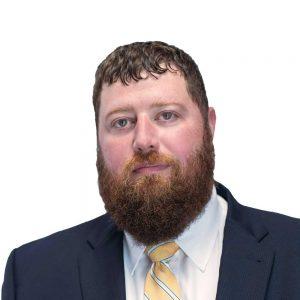 Daniel Hurst - Danville KY Lawyer