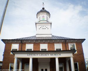 Divorce Lawyer in Springfield Kentucky