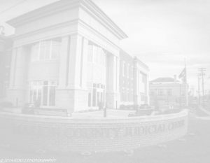 Domestic Law and Divorce in Lebanon Kentucky