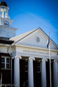 Jury Trial Lawyer Mercer County KY
