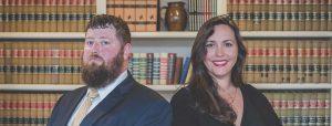 Legal Services in Danville Kentucky