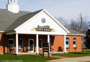 Divorce Lawyer in Casey County Kentucky