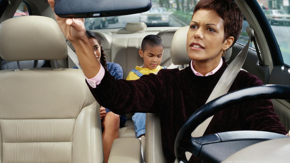 Central KY Car Wreck Lawyer