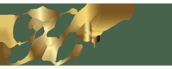 Hurst & Hurst Logo 350px