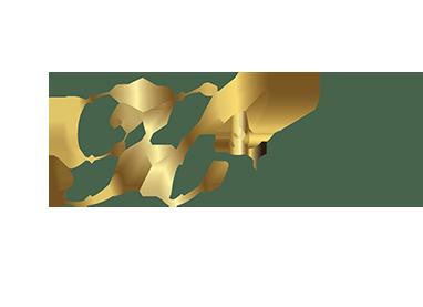 Hurst and Hurst Logo at Bottom of page