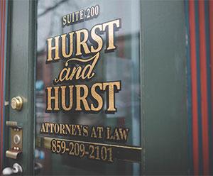 Danville KY Attorneys