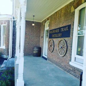 Danville Kentucky 40422