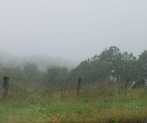 Garrard County Kentucky