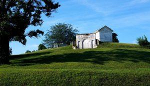 Marion County Kentucky