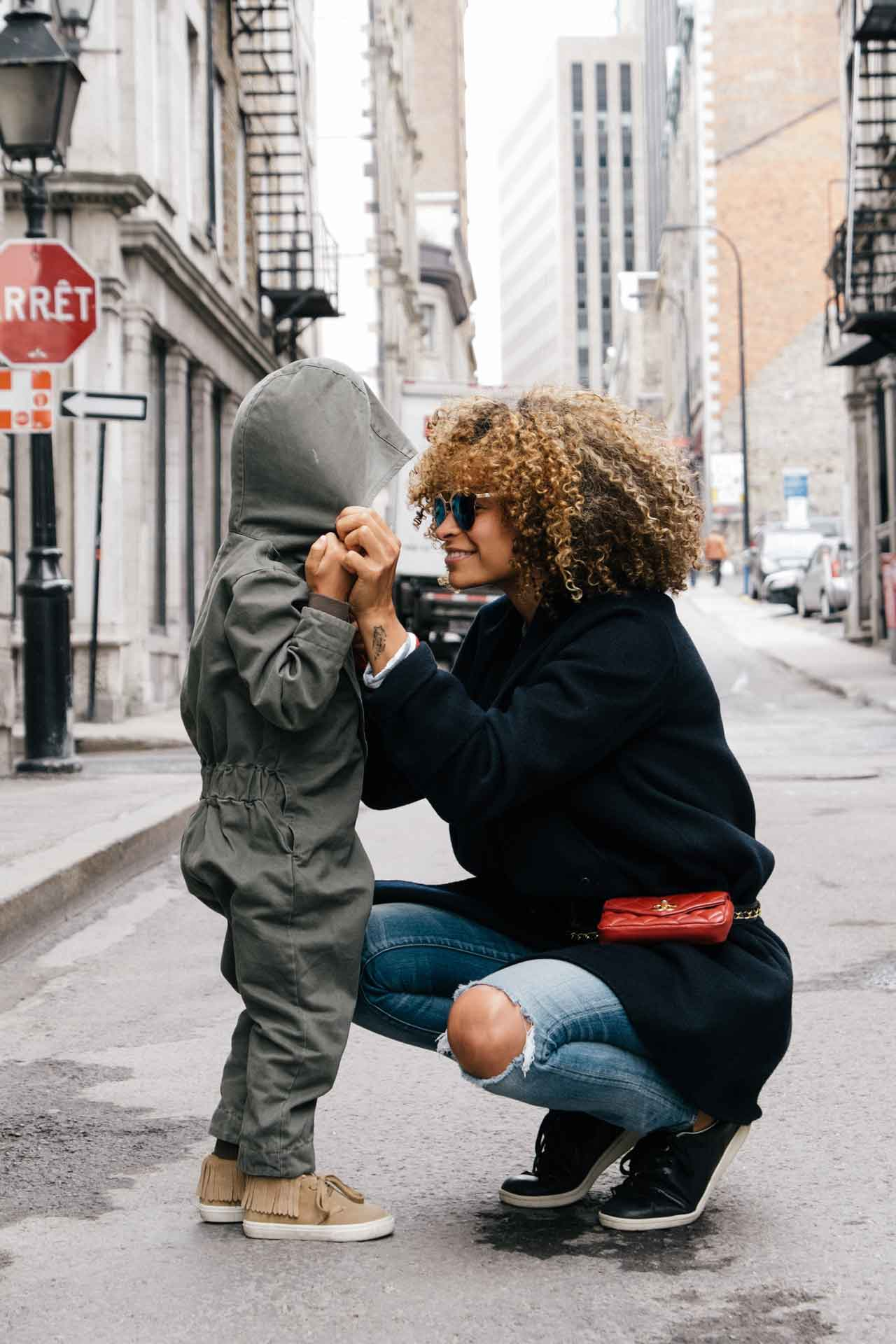 Child support & equal time sharing in Kentucky