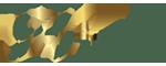 Hurst-Hurst-Logo-150x60px